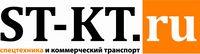 ST-KT.ru